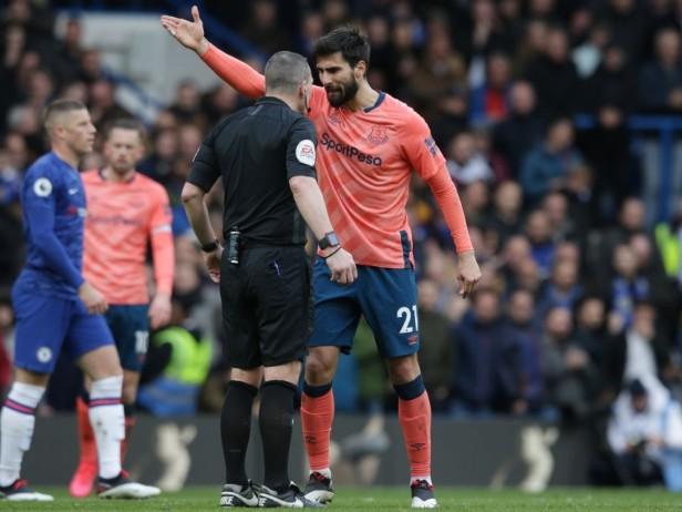 Premier League, le squadre potranno giocare delle amichevoli ma ad alcune condizioni