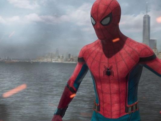 Spider-Man: Far From Home, secondo le prime reazioni è il miglior film sull'Uomo Ragno