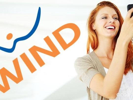Wind Smart 9 Special è disponibile fino al 28 febbraio 2018