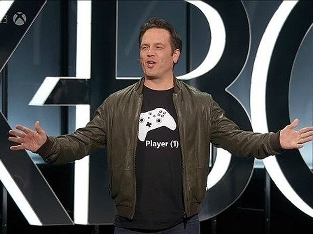 Con Xbox Scarlett Microsoft potrebbe estendere le funzionalità di Xbox Play Anywhere