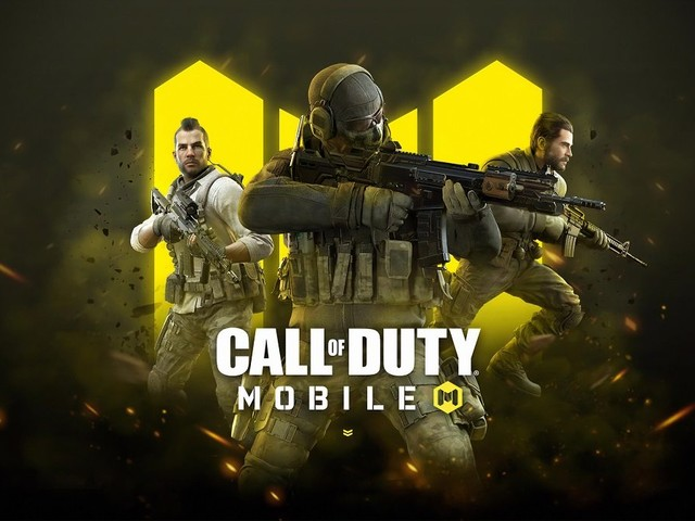 Guida Call of Duty Mobile: come giocare con i pad di PS4 e Xbox One