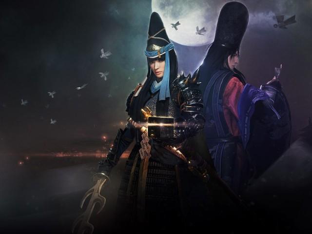 Nuovi dettagli e data di uscita dell'espansione di Nioh 2 Oscurità nella capitale