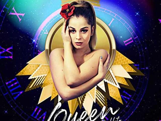 Marta Daddato – Queen: audio e testo della canzone