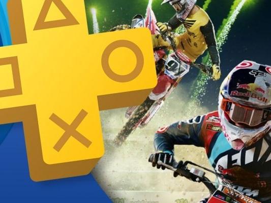 PS Plus, i giochi PS4 gratis di dicembre 2019 disponibili da oggi - Notizia