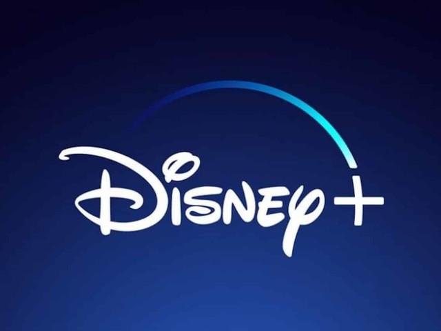 Disney+ in Italia arriverà a marzo 2020, è ufficiale!