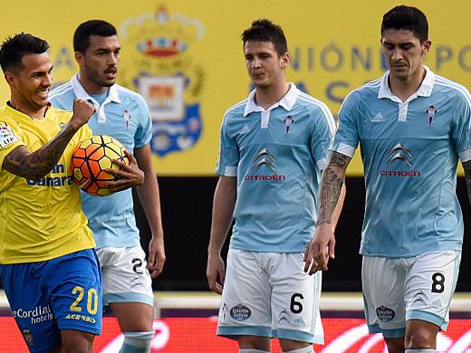 Il Deportivo prova a chiudere in bellezza con il Las Palmas al Riazor