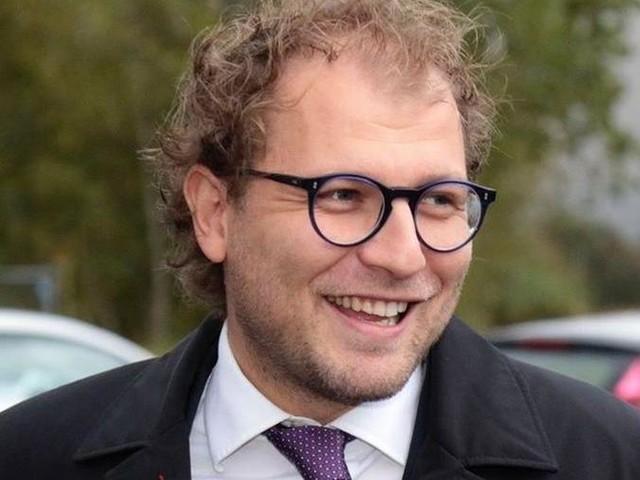 """Il deputato Luca Lotti positivo al coronavirus: """"Sono uscito solo per il voto in Parlamento"""""""