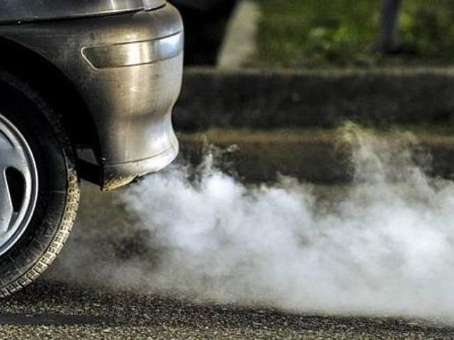 Smog, le pagelle di Legambiente: Macerata tra le migliori città italiane come qualità dell'aria