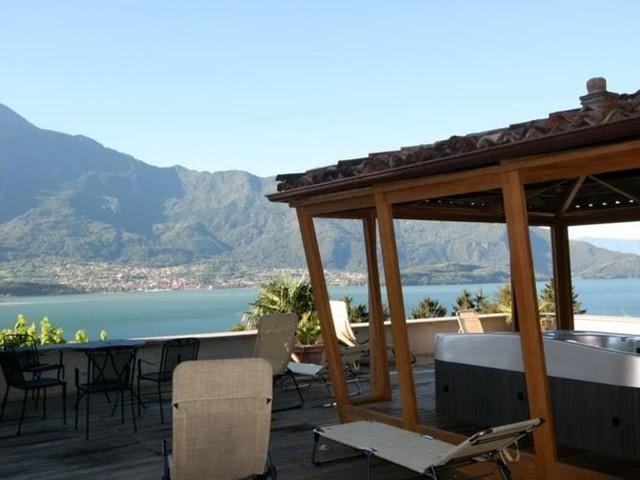 5 Hotel green in Italia che vale la pena visitare (secondo TripAdvisor) per rimanere eco-responsabili anche in vacanza
