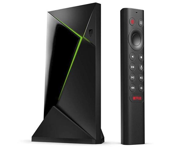 Nvidia Shield TV Pro preannunciata da Amazon con SoC Tegra X1+ e supporto Dolby Vision