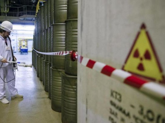 Ecco dove potrà sorgere il deposito nazionale di scorie nucleari. E da Nord a Sud è subito protesta