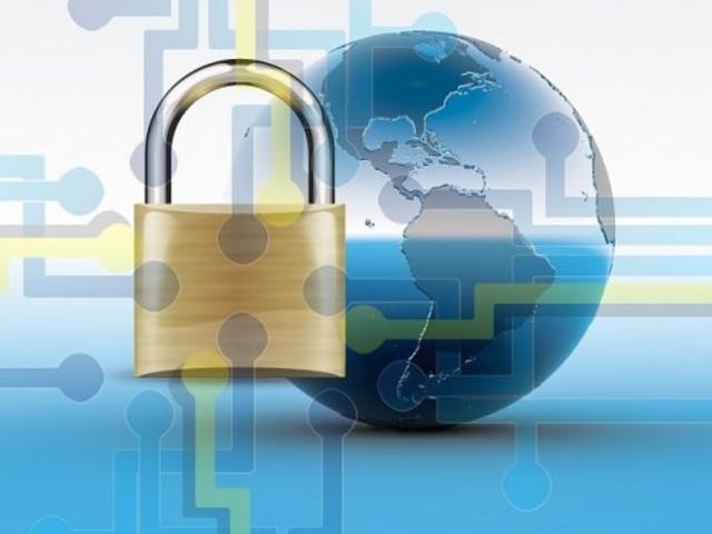 Cloudflare rilascia un software gratuito per stabilire chi intercetta il traffico HTTPS