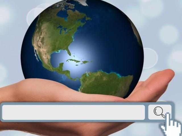 Normativa europea a tutela del copyright: il motore di ricerca diventerà una landa deserta