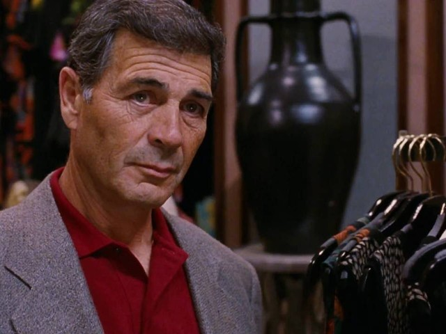 Addio a Robert Forster, protagonista di Jackie Brown, Breaking Bad e El Camino