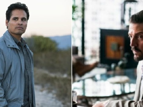 Prime foto e cast ufficiale di Narcos 4: Mexico, Netflix svela immagini e dettagli su protagonisti e personaggi