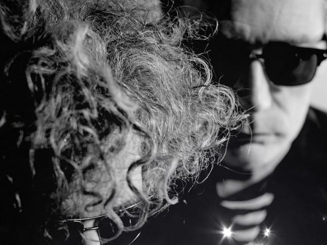Concerti, Jesus and Mary Chain: una data in Italia ad aprile 2020
