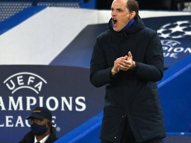 Champions League, favola Chelsea: i Blues raggiungono il City in finale