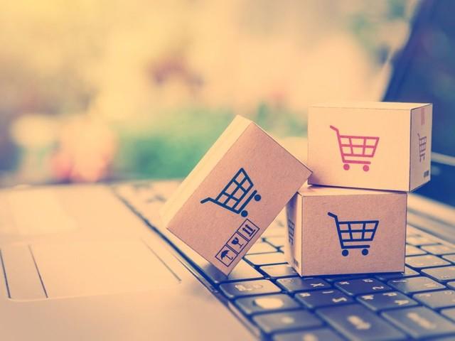 Marketplace: cosa comunicare al Fisco