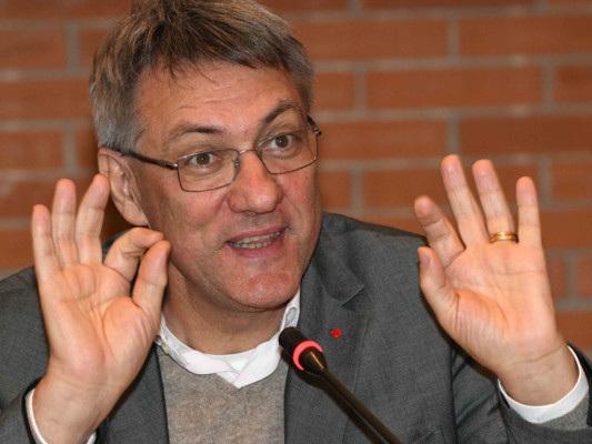 """""""Bisogna far cambiare idea ad ArcelorMittal"""". Landinisprona il governo"""
