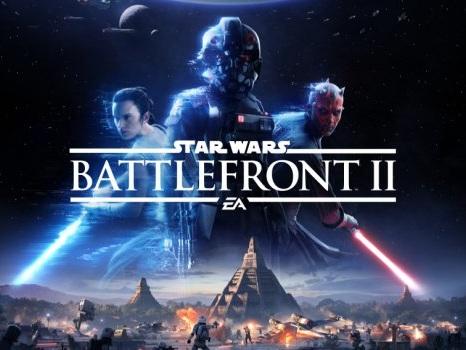 Star Wars Battlefront 2 Recensione, la Forza secondo EA