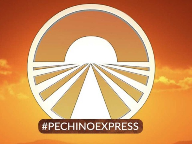 Pechino Express spoiler: ritiro per infortunio per una concorrente