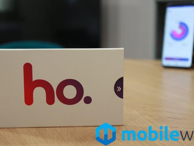 ho. Mobile: l'offerta da 6,99€ per minuti ed SMS illimitati e 50 GB è ora acquistabile e attivabile online