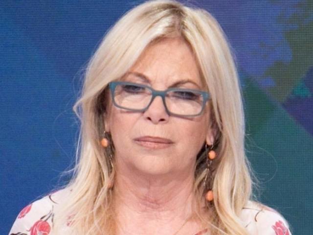 Rita Dalla Chiesa sul caso degli agenti uccisi a Trieste: 'Rubio e Saviano dei poveracci'