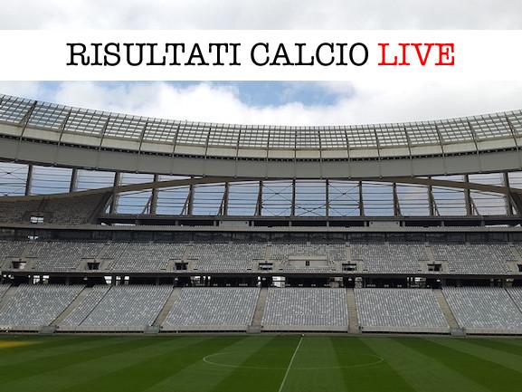 Risultati calcio live 21 gennaio 2020: Tim Cup e calcio inglese