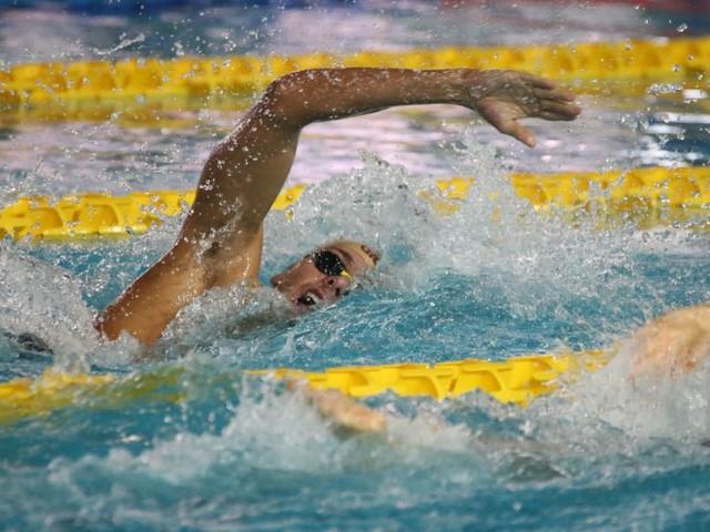 Nuoto, Mondiali Hangzhou 2018: le startlist e le classifiche dei tempi in base alle iscrizioni. Paltrinieri, Quadarella e Detti in evidenza