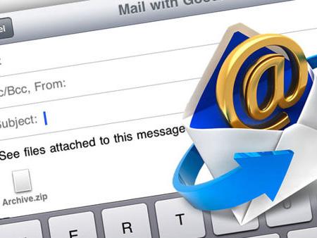 Come cambiare la password su Hotmail, Outlook ed Alice