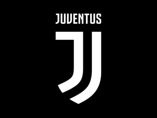 Associazione a delinquere, estorsioni e violenze: arrestati 12 capi ultras della Juventus