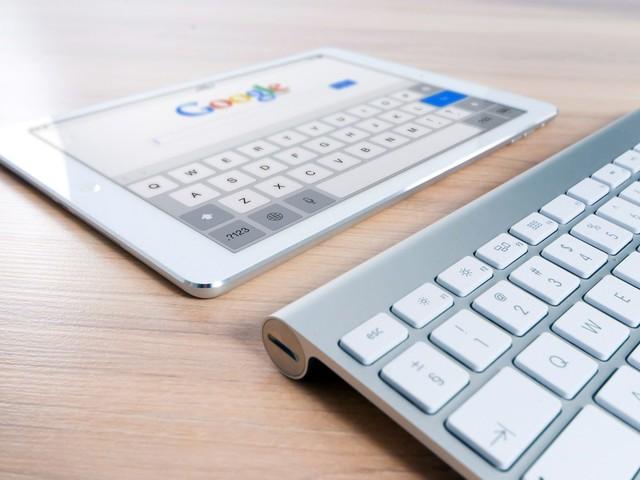 Chrome flags: quali impostazioni avanzate sono le più utili
