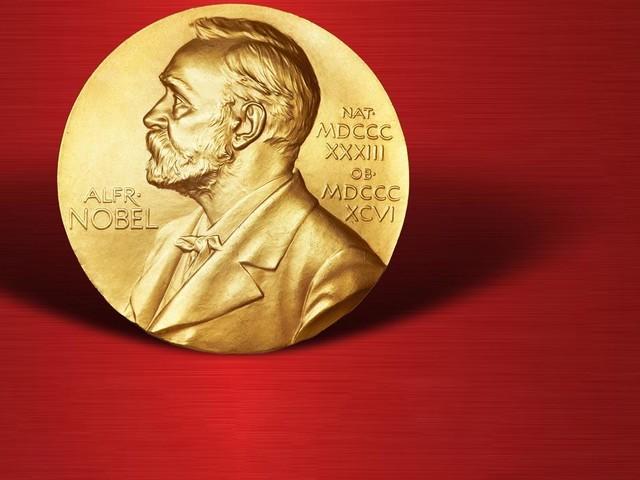 Premio Nobel per la Letteratura 2019: candidati e favoriti