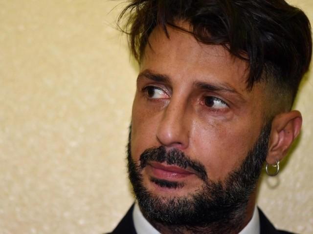 """Corona fuori dal carcere: sconterà pena in istituto """"per far cure psichiatriche"""""""