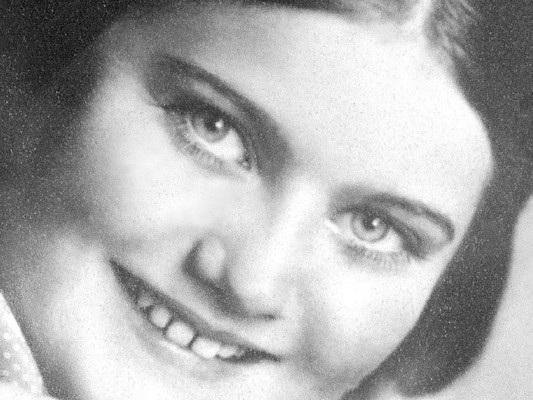 Il diario di Renia Spiegel, la 'Anna Frank polacca'