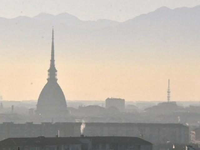 Smog e Covid-19, ecco come il lockdown ha cambiato l'inquinamento atmosferico