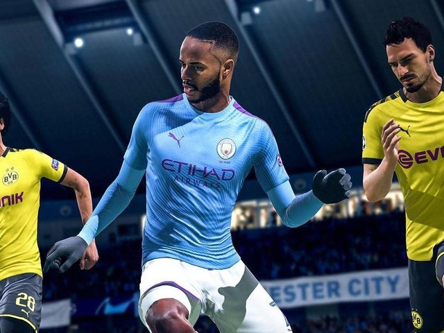 FIFA 20: provata la demo in attesa della recensione
