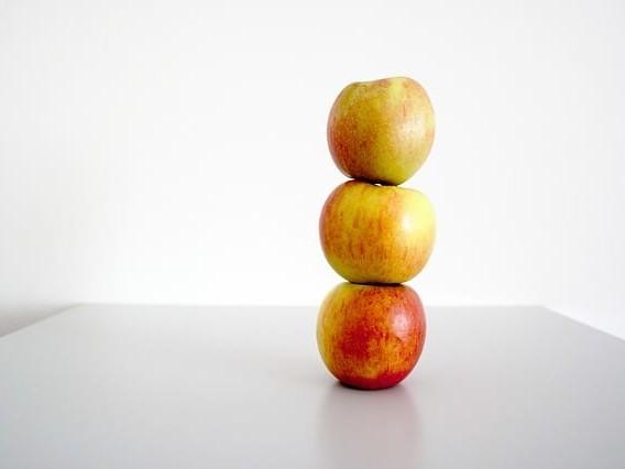 Perdere 2 chili in 5 giorni con le mele: la dieta lampo dell'autunno