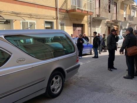 """Omicidio-suicidio a Castelvetrano, la figlia delle vittime: """"Mio padre un mostro"""""""