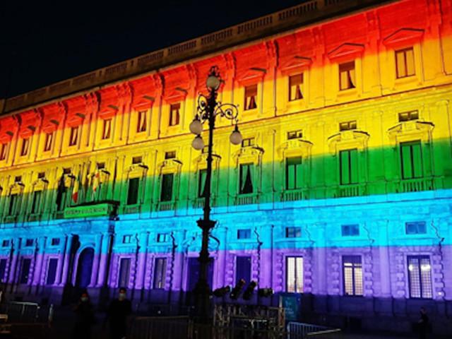 Milano Pride Week: le Big Tech unite per i diritti della comunità LGBTQA+