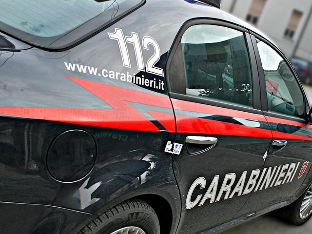 Omicidio nel Grossetano: fermato presunto killer, è in carcere
