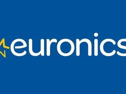 """OFFERTE VOLANTINO EURONICS """"IL BUTTAFUORI"""" FINO AL 3 SETTEMBRE 2020"""