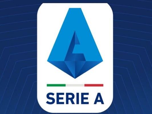La Lega Serie A potrebbe creare una media company per vendere i diritti tv. Si decide giovedì a Roma