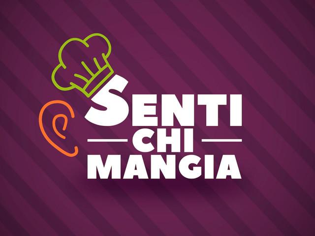Senti chi mangia, al via su La7 la sfida tra non aspiranti chef con Benedetta Parodi