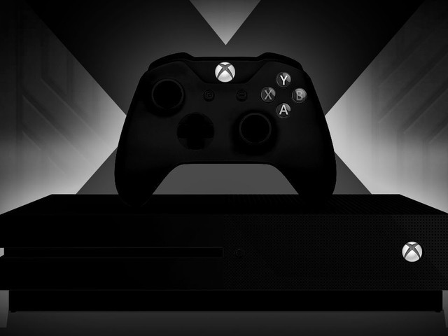 Xbox Scarlett: Schreier torna a parlare delle presunte Lockhart e Anaconda