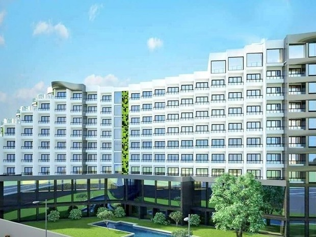 Ethiopian Airlines to open Ethiopian Skylight Hotel by month end