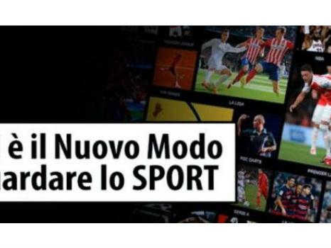 Verso la fine dei problemi DAZN? Dopo Parma-Juventus parrebbe di sì