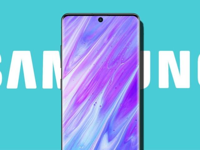 Un portento per le foto il Samsung Galaxy S11: fotocamera da 108MP confermata