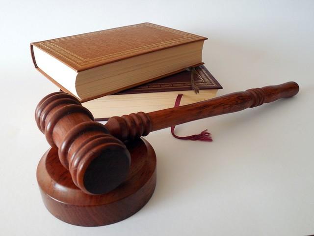 Come ottenere una traduzione di un testo legale