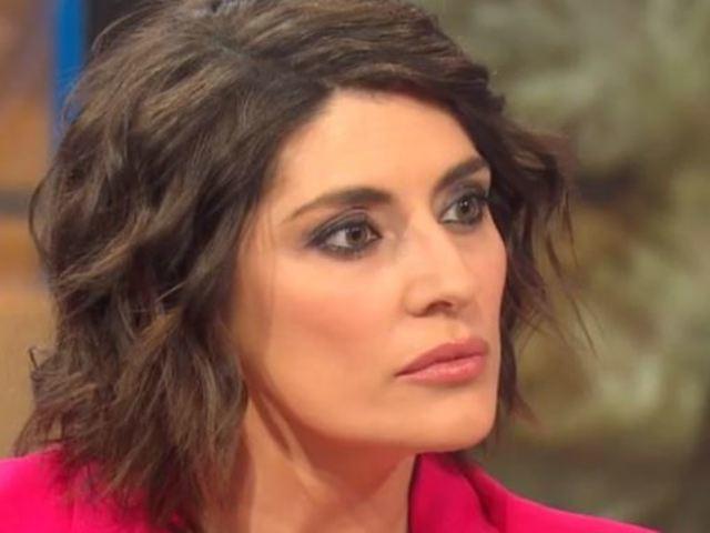 "Elisa Isoardi a Ballando con le Stelle 2020: ""Ho detto sì a Milly"""